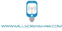 Mills Crenshaw